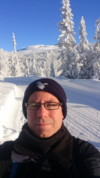 From Norway 2020-07-14