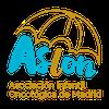 Asociación Infantil Oncológica de Madrid