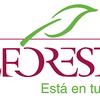 Asociacion Reforesta