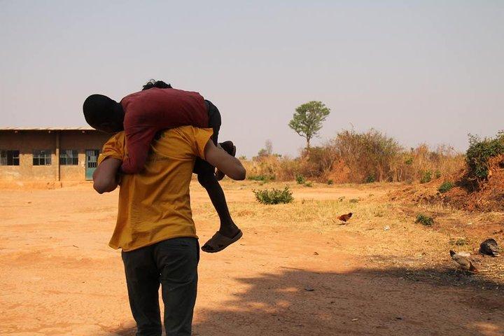#CLICKFORLIFE : Fai nascere 150 bambini sani in Congo (RDC)