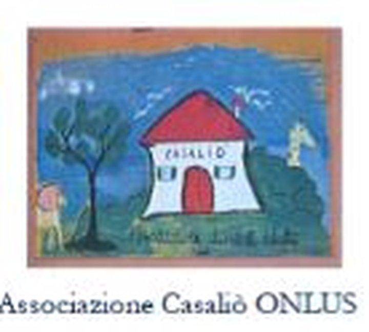Un aiuto a chi ogni giorno sostiene i disabili adulti a Roma