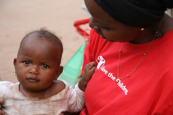 Insieme per ridurre la mortalità materno-infantile
