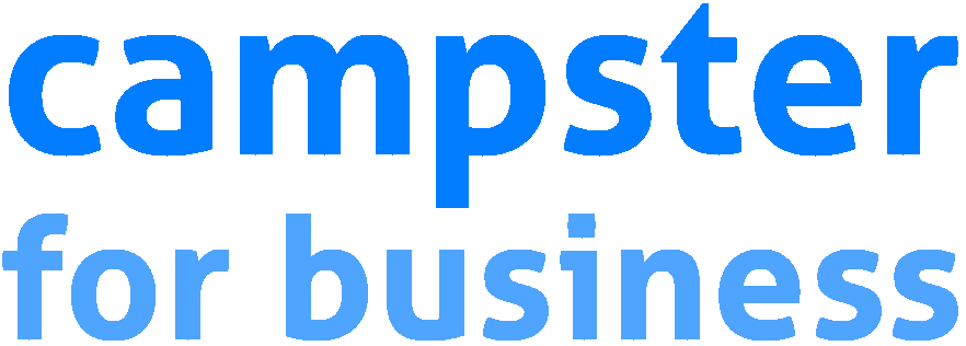 Campster logo