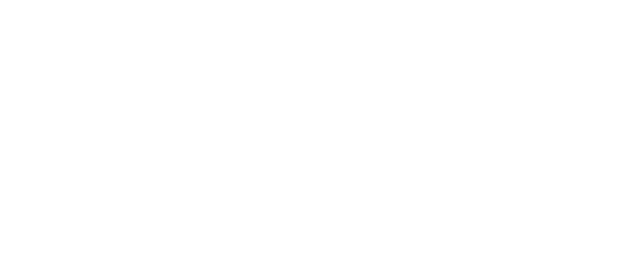 Campster For Business