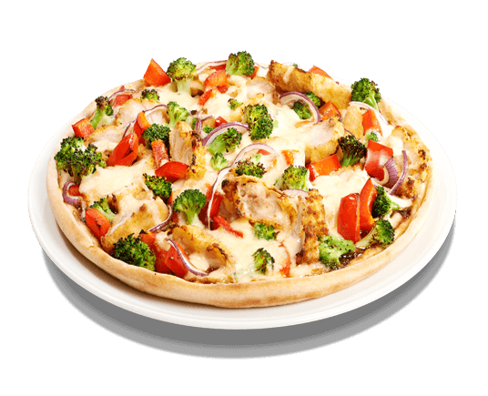 FreddyFresh_Aktion_0617_Pizza_Goyang