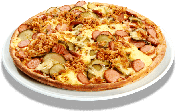 20180118_FF_Aktion_Pizza_Kapstadt
