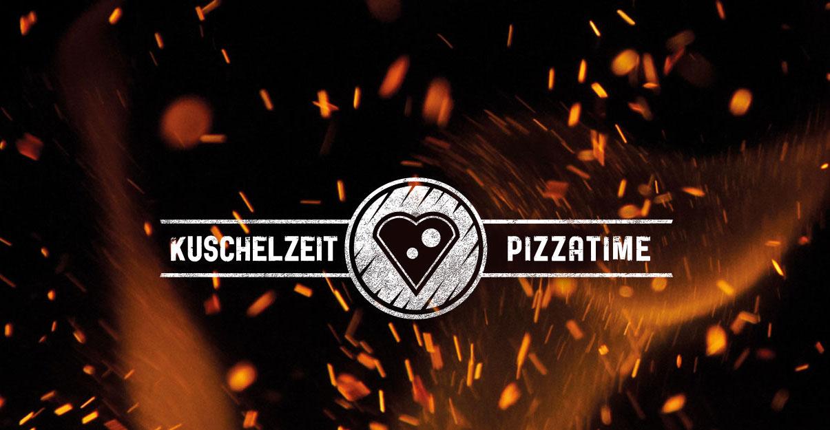 Banner Titelbild