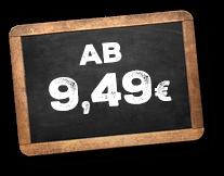 FF_Preisschild_ab949_1