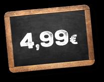 FF_Preisschild_499