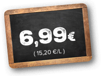 FF_Preisschild_699_liter