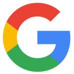 20191507_FF_Bewertung_Google