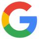 20191507_FF_Bewertung_Google_small