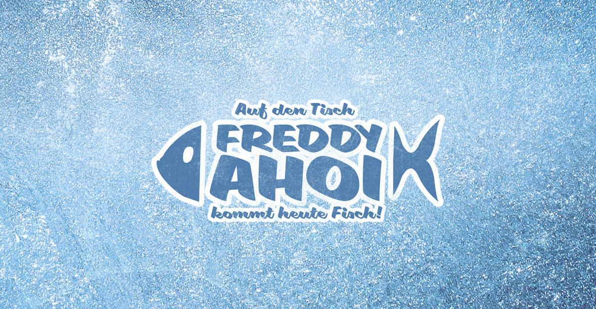 Freddy Fresh Pizza Jetzt Frische Pizza Liefern Lassen