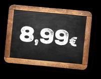Preischild-899