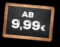 Preisschild-999-1