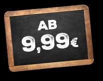 Preisschild-999-2