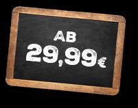 Preisschild-2999