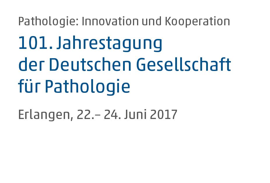 virologie kongresse 2017