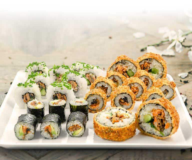 Yoko_Sushi_Japan_Lieferservice