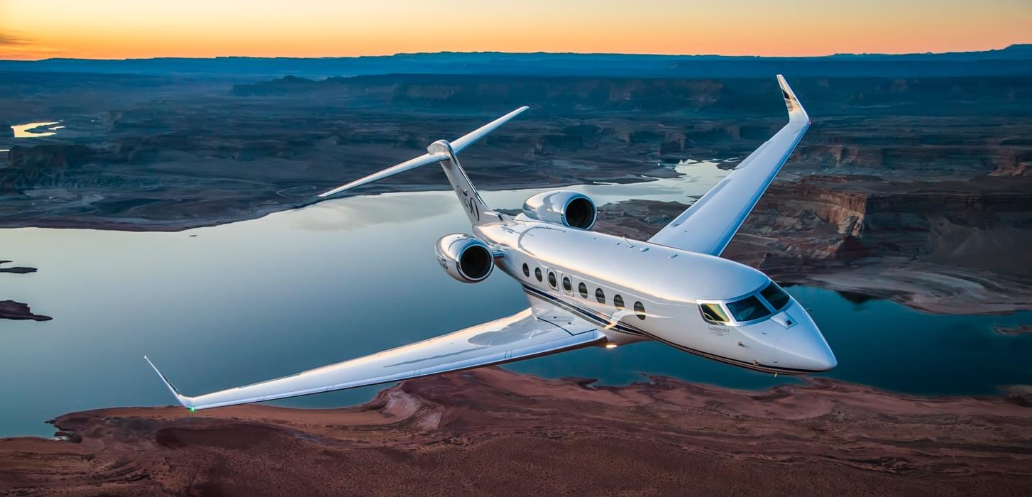 Private Jets For Rent >> Charter A Private Jet At The Best Price Lunajets