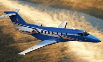 Privatjet mieten Pilatus PC-24 Super Light Jet Chartern-6-440.0647948164147-1800