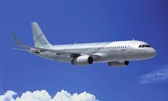 Charter a Airbus ACJ320 VIP Airliner-28-484.88120950323975-6000