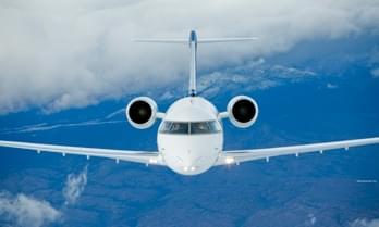 Bombardier Challenger 604-10-458.96328293736497-3650