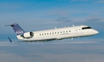 Charter a Bombardier Challenger 850 Super Large Jet-13-458.96328293736497-3100