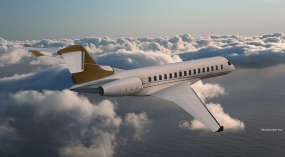 Privatjet mieten Bombardier Global 7500 Long Range Jet Chartern-17-530.2375809935205-7700
