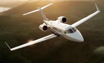 Hire a Bombardier Learjet 40 / 40XR Light Jet-6-464.90280777537794-1723