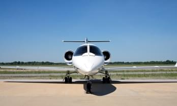 Charter a Bombardier Learjet 45/ 45XR Super Light Jet-8-464.90280777537794-2049