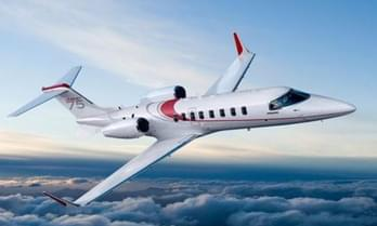 Charter a Bombardier Learjet 75 Super Light Jet-8-859.6112311015119-1730