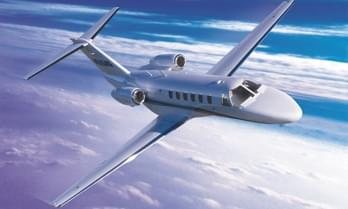 Louer un Cessna Citation CJ2/CJ2+ Light Jet-6-388.76889848812095-1400