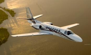 Cessna Citation Encore+-7-793-1780