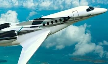 Louez un Citation Latitude Midsize Jet-8-446.0043196544276-2700