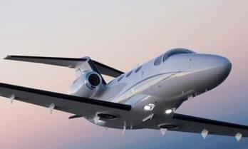 Cessna Citation Mustang-4-630-1050
