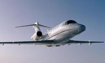 Cessna Citation VII-8-850-968