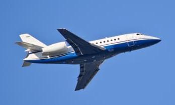 Dassault Falcon 2000EX-10-430.88552915766735-3828