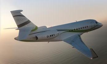 Dassault Falcon 2000S-10-492.98056155507555-3350