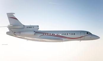 Dassault Falcon 7X-12-515.1187904967602-5950