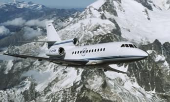 Charter a Dassault Falcon 900 Large Jet-12-532.9373650107991-4428