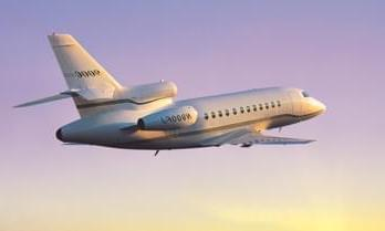 Charter a Dassault Falcon 900C Super Large Jet-12-447.0842332613391-3780
