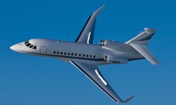 Dassault Falcon 900EX EASy-12-447.0842332613391-3780