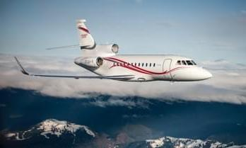 Charter a Dassault Falcon 900LX Large Jet-12-474.0820734341252-4750
