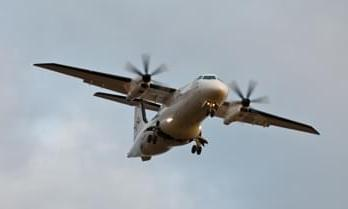 Charter a Dornier 328 Turboprop Regional Airliner-32-334.77321814254856-1000