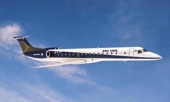 Embraer ERJ 145-49-449.7840172786177-1550
