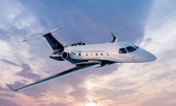 Charter a Embraer Legacy 450 Super Light Jet-6-469.76241900647943-2300