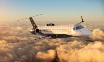 Charter a Embraer Legacy 600 Large Jet-12-454.6436285097192-3400