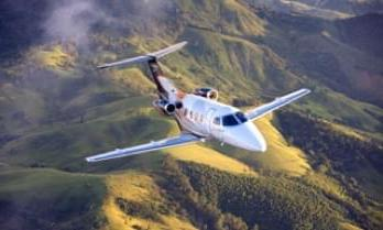 Charter an Embraer Phenom 100 / 100E Very Light Jet-4-406.0475161987041-1178