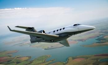 Embraer Phenom 300/300E mieten | Super Light Jet-7-462.74298056155504-1971
